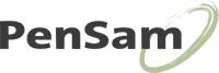 PenSam_logo (2)